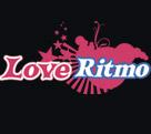 LoveRitmo