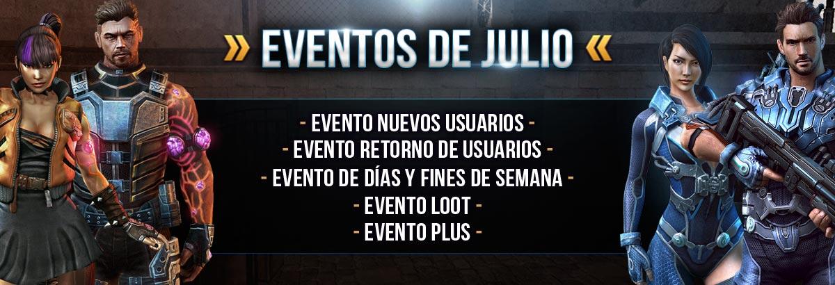 event05