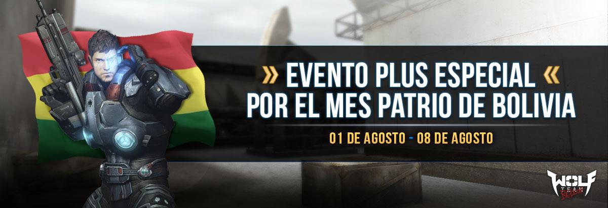 event06