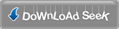 Download Seek