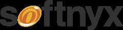Softnyx logo